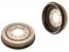 Tambor de freno Brake Drum:8-94226-829-1