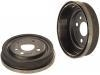 Tambor de freno Brake drum:0568 058