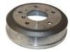 Tambor de freno Brake Drum:281 609 617